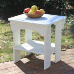 uwharrie chair canary yellow original outdoor side table accent porch furniture sauder harbor view new coffee diy patio umbrella stand black and white light pink ikea lamp shades 150x150