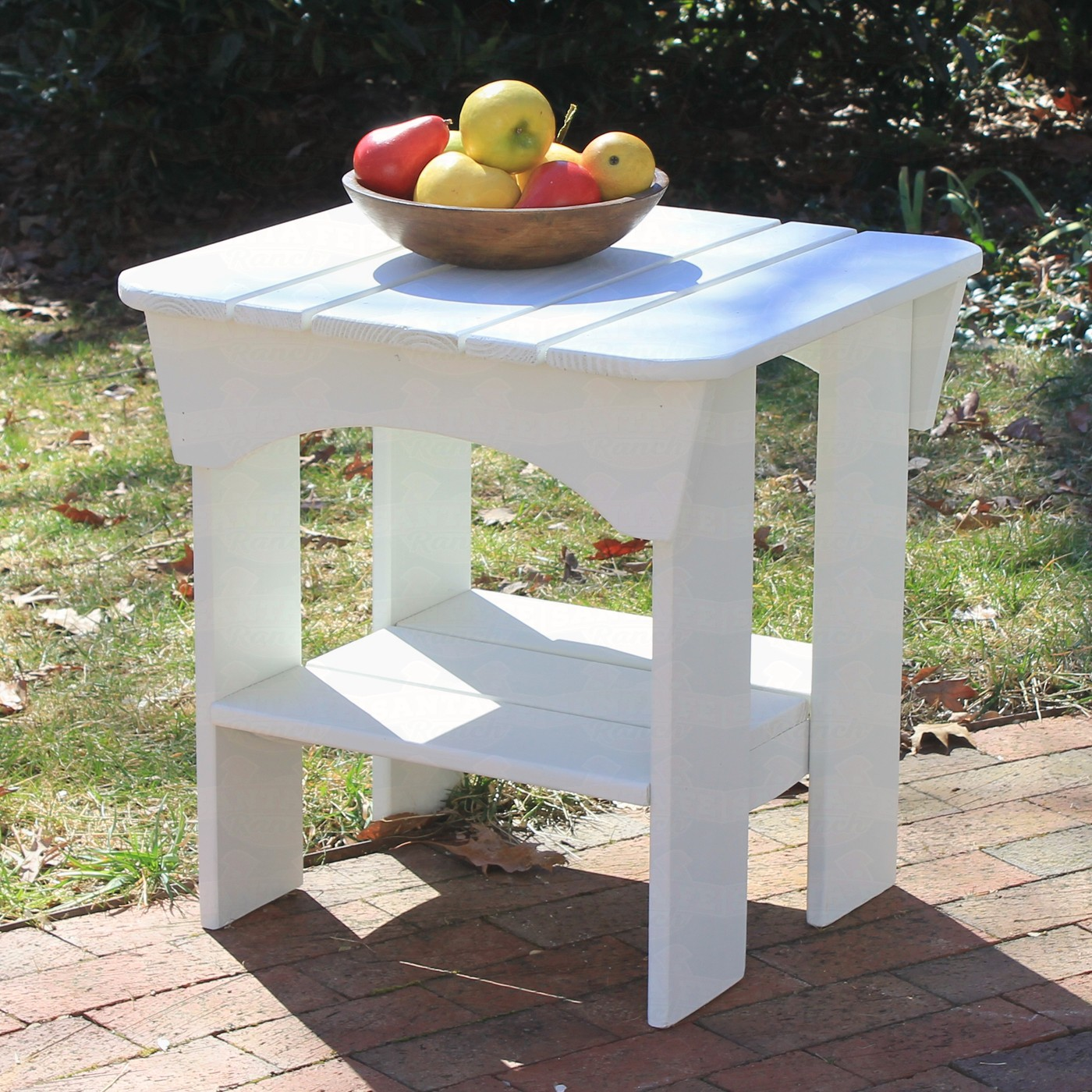 uwharrie chair canary yellow original outdoor side table accent porch furniture sauder harbor view new coffee diy patio umbrella stand black and white light pink ikea lamp shades