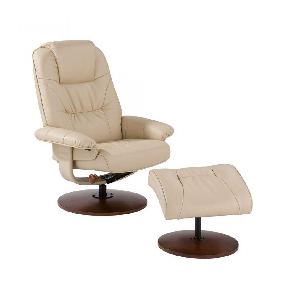 valentina recliner chair lafer modern recliners cressina for southern enterprises taupe leather reclining with ott accent chairs ikea toronto covers melbourne furniture mid