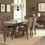 value city furniture dining room americanw mag clarise accent gorgeous tables black chair chairs unique bes for table small half round patio solid wood threshold mat compact set 150x150