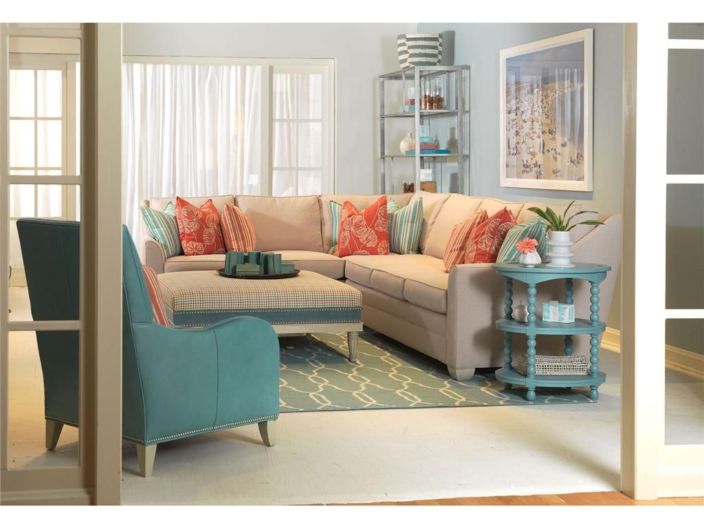vanguard living room ryder accent table zoe chair small personalized ott judson book shelf las nicholas right arm sofa shown with left narrow cocktail pier nightstands dale floor