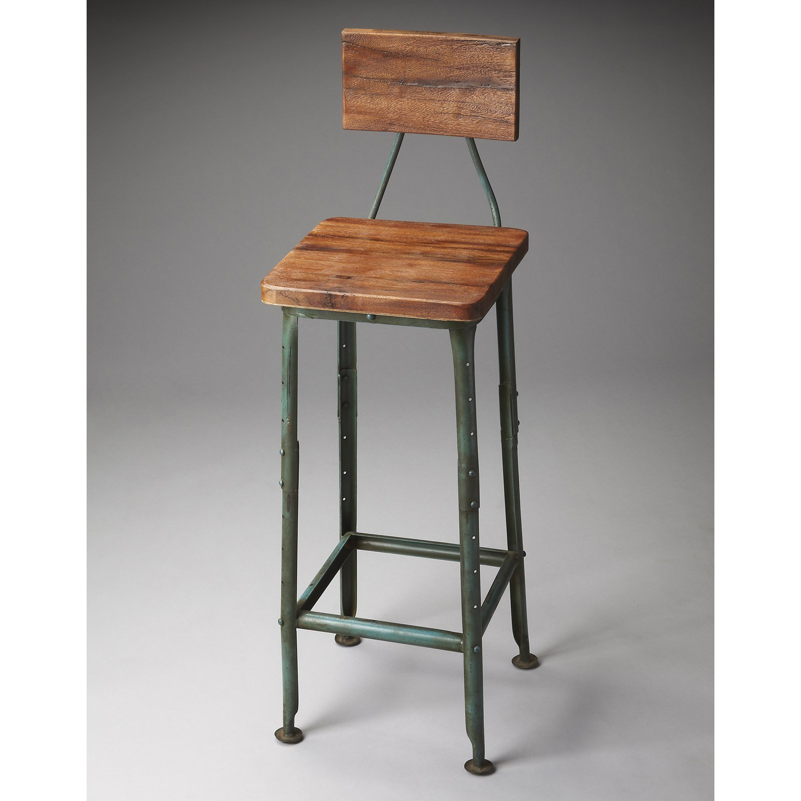 various bar height saddle stools pertaining your home best counter stool for kitchen inch accent table designer linens slim console ikea blue lacquer side brown wicker modern