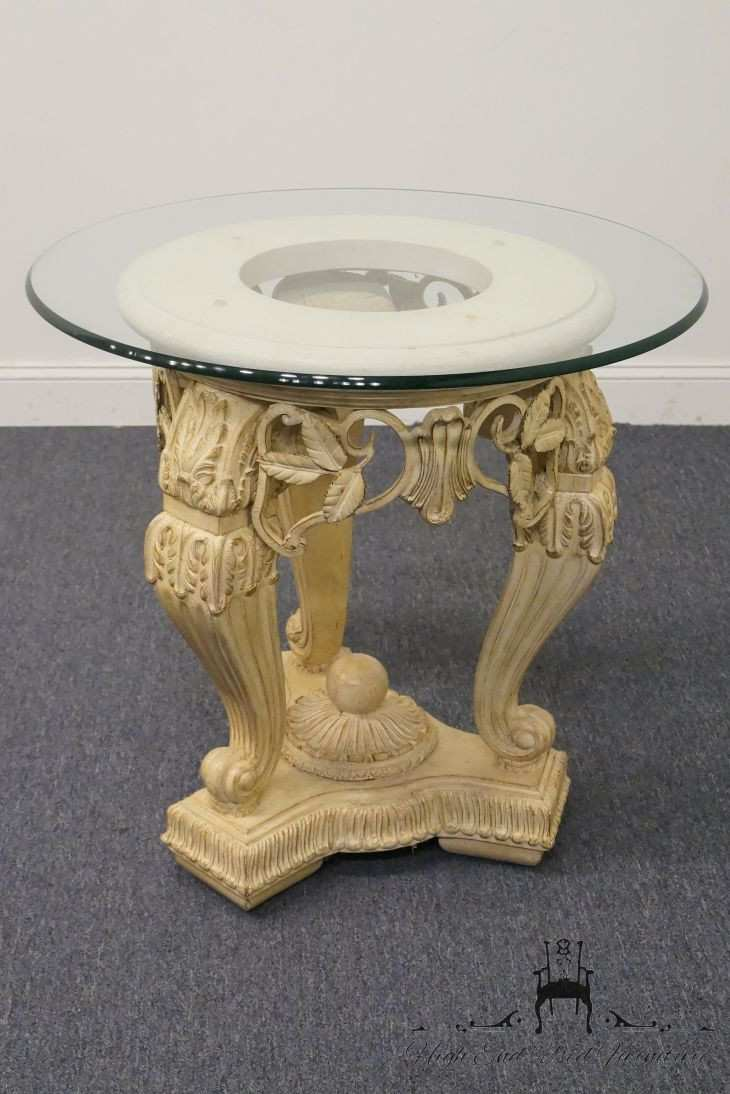 various gallery about inch high accent tables table ideas newest for end used furniture glass top ornate carved foyer battery run lamps inexpensive dining sets designs diy vintage