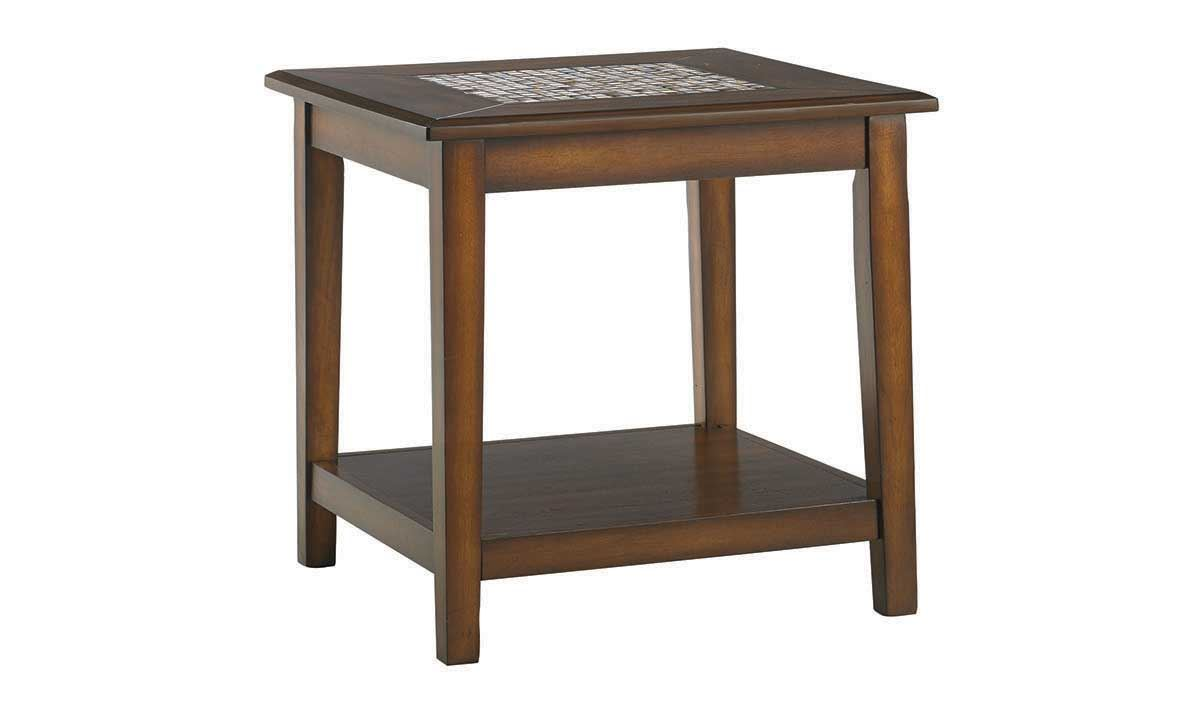 verazze mosaic accent table pier imports chrome haynes furniture end kohls slipper chair dining room centerpieces everyday butler desk gold marble gray linens ashley tables with