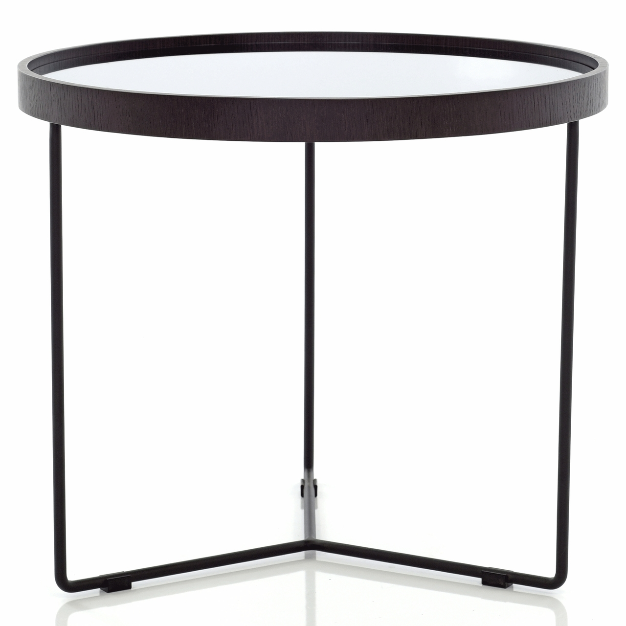 versa side accent table grey mirror cantoni and leather sectional edmonton small garden patio decor kmart dining mirrored storage cabinet round outdoor cocktail narrow sofa pier
