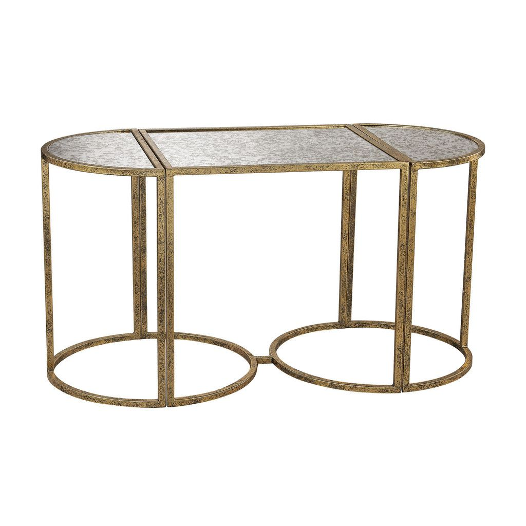 versailles gold accent table joyfulhomegoods collections tables products sterling industries free gift wicker garden chairs pier curtains clearance drum furniture design for small