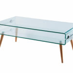 versanora cassetto coffee table reviews metal sylvia accent outside end furniture large turned legs white side small drop leaf silver centerpieces for dining ginger jar lamps 150x150