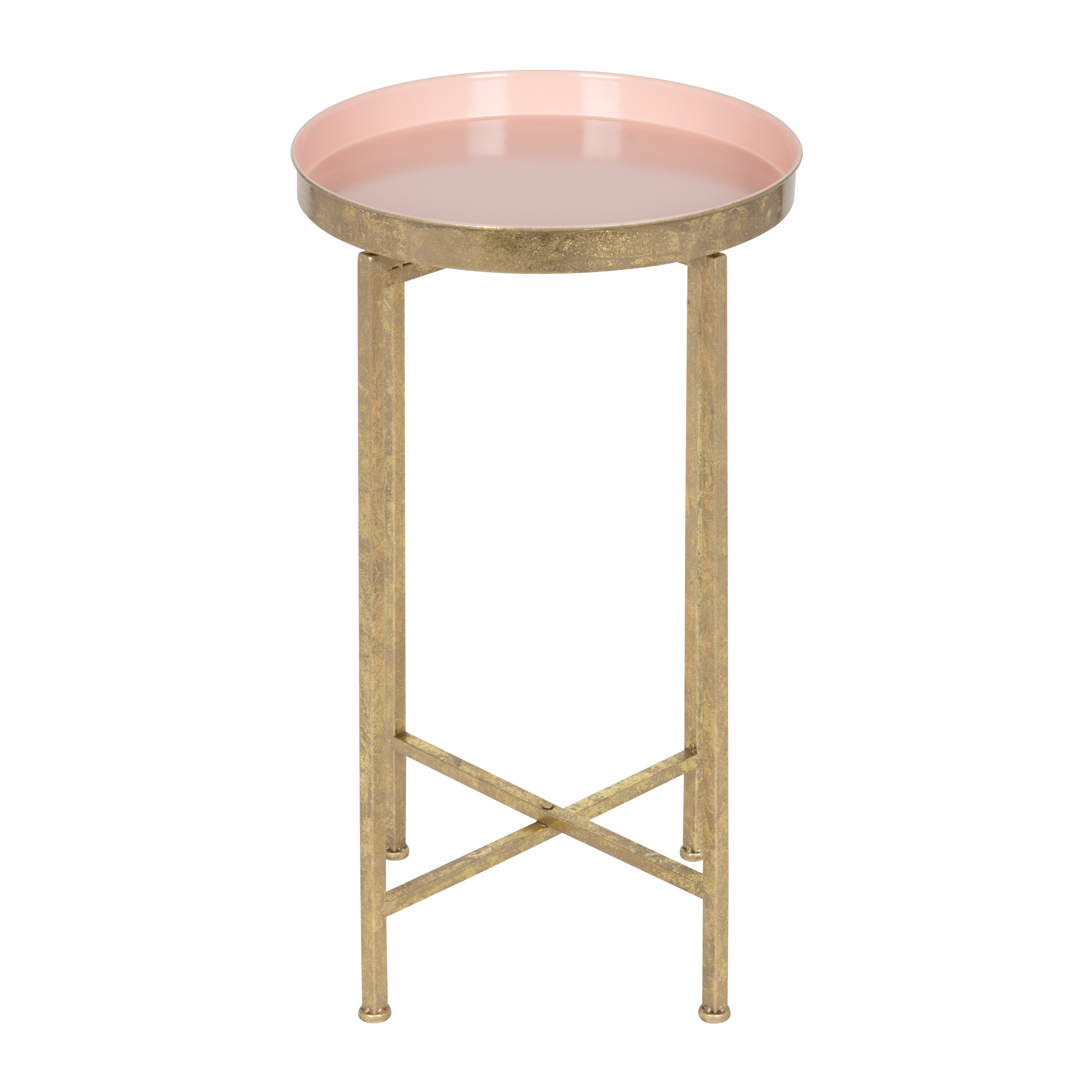 very narrow chair side table millet round metal end small oval accent quickview turquoise console white cabinet jcpenny bedding marble coffee patio furniture inch pier mirrored