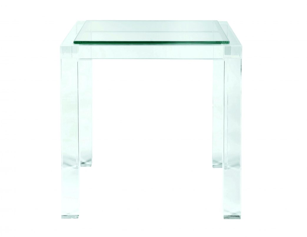 very small rectangular side table white patio glass modern rustic outdoor accent tables furniture home kitchen likable square end large size backyard mirrored desk gold color