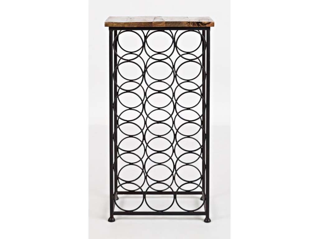 vfm signature global archive accent table with bottle storage products jofran color metal virgil archiveaccent stackable end tables bridal shower basket ideas ikea dining and