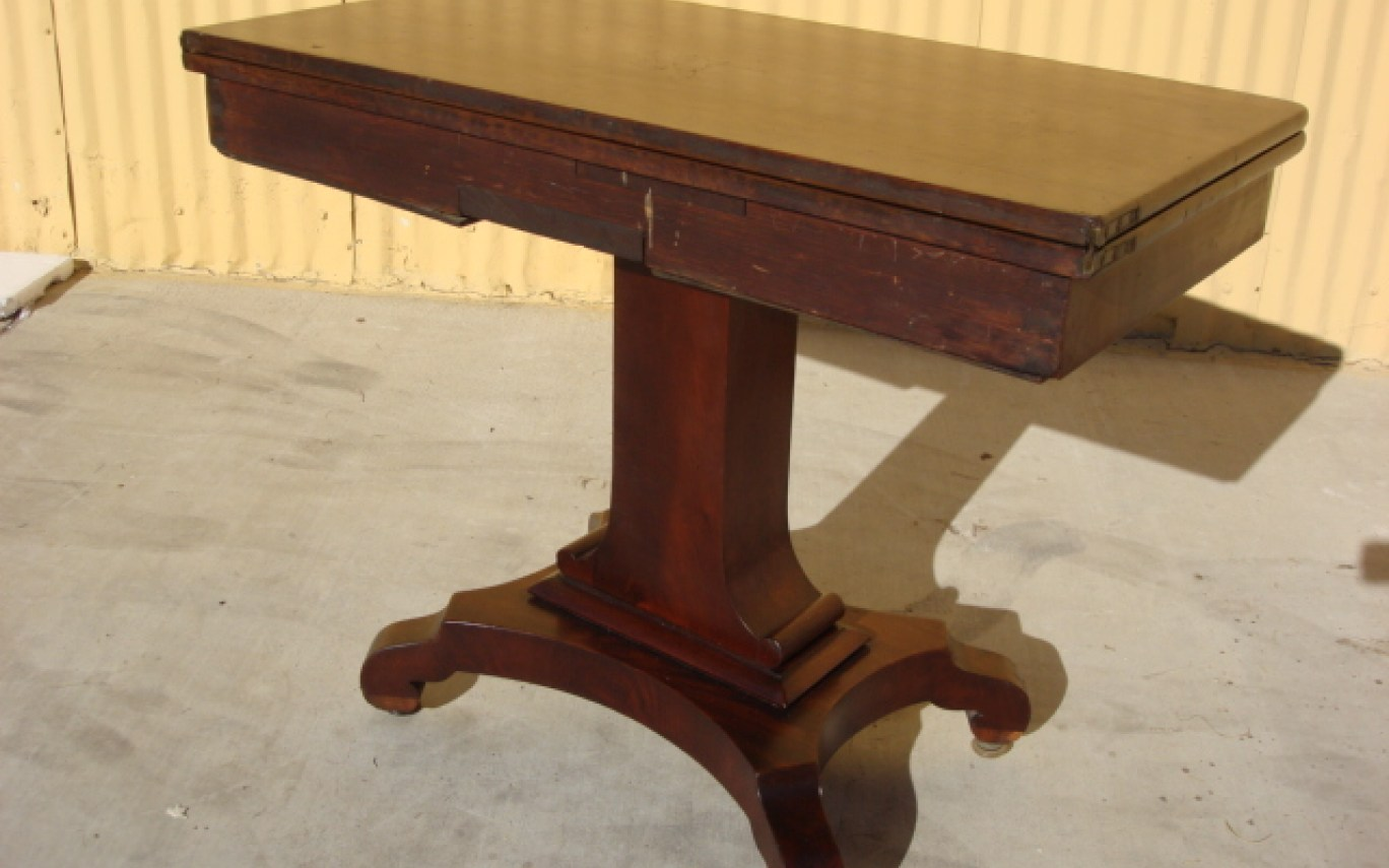 victorian burr walnut games table antiques atlas hot trending now antique game awesome tables accent couch end sauder furniture small night lamps wooden lamp reclaimed wood round