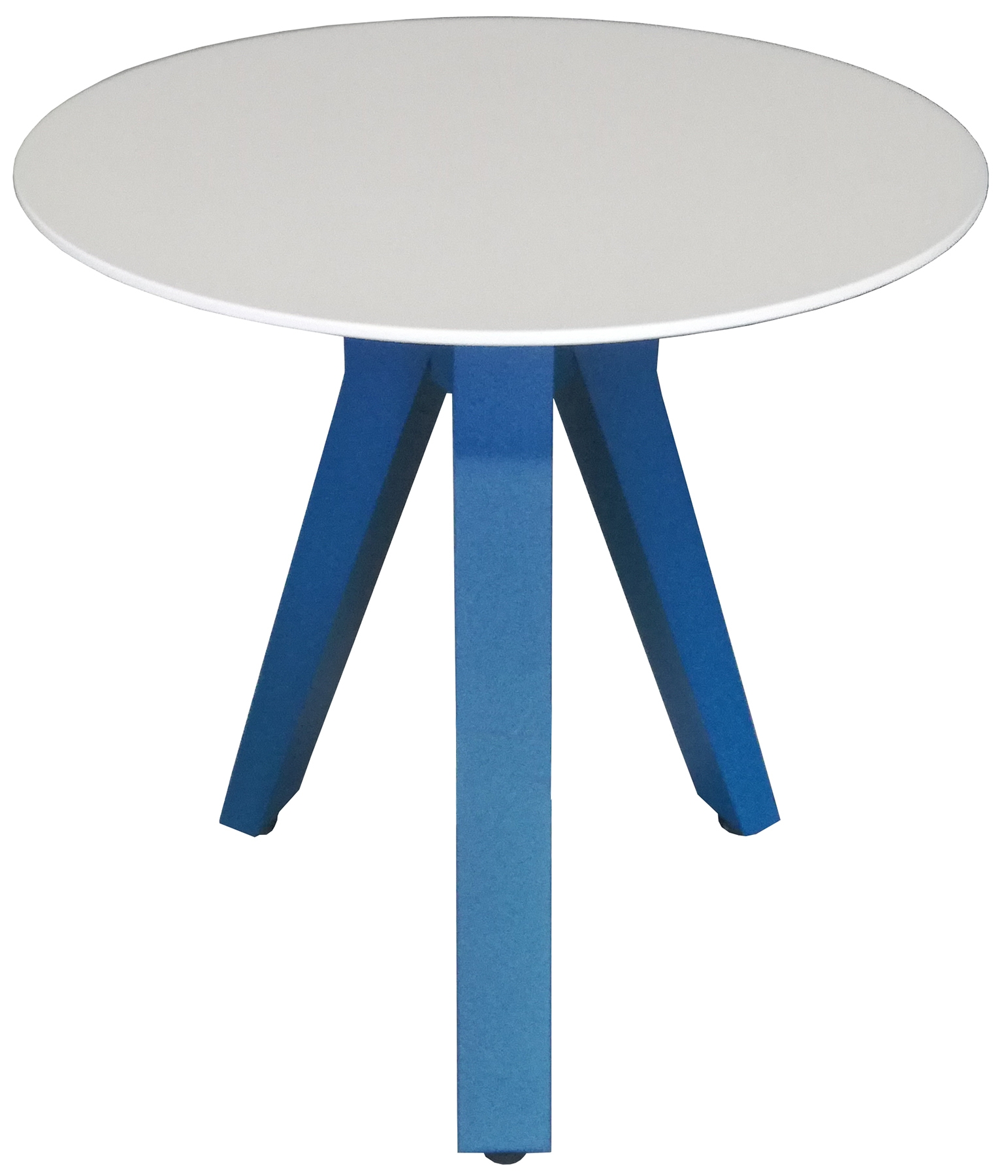 vieques kettal high side table milia blue outdoor accent hairpin round bronze coffee half circle kitchen unfinished dining iron target tables and end sofa with matching cool lamps