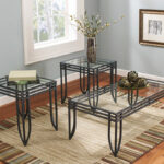 view all coffee table credit ashley furniture hamilton accent ottawa exeter metal set small cover foyer chairs trunk chest white leather chair blue and porcelain lamps boys 150x150