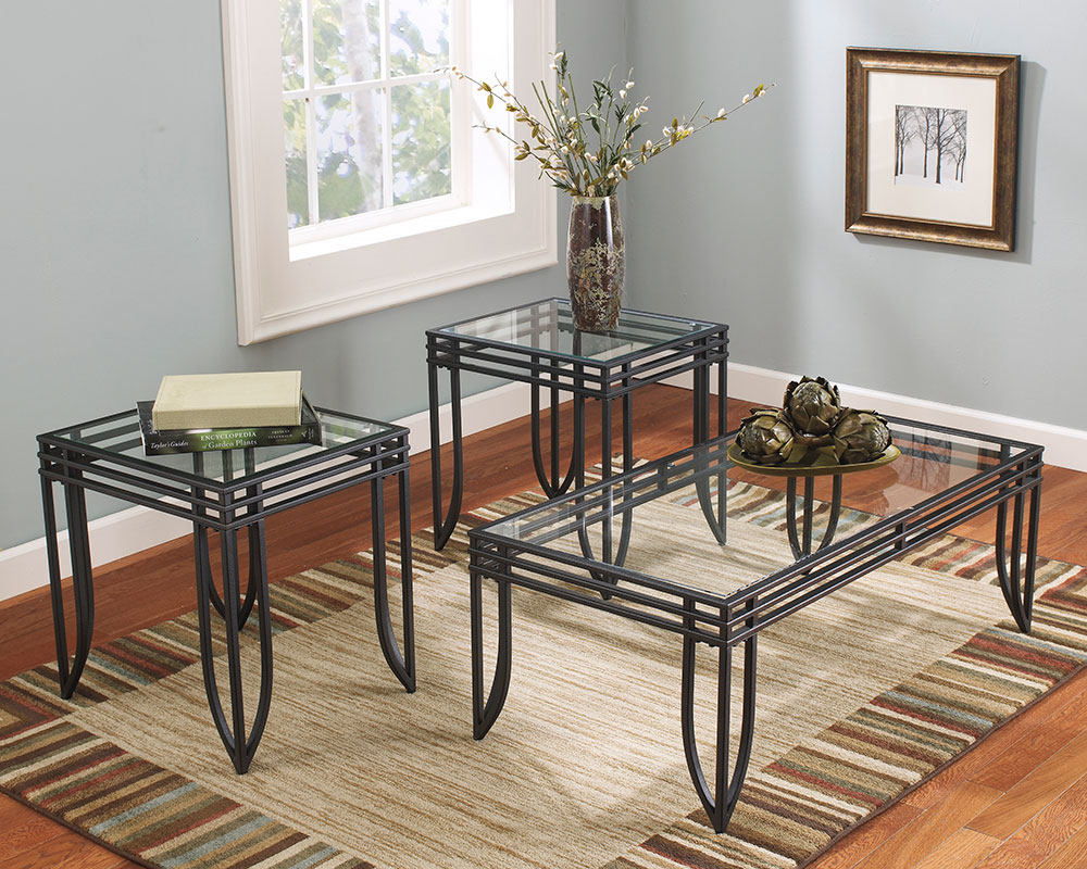 view all coffee table credit ashley furniture hamilton accent ottawa exeter metal set small cover foyer chairs trunk chest white leather chair blue and porcelain lamps boys