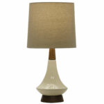 villela retro table lamp reviews joss main accent lighting seattle square metal side ethan allen furniture kmart camping kirklands lamps pier one runner mirrored with drawers 150x150