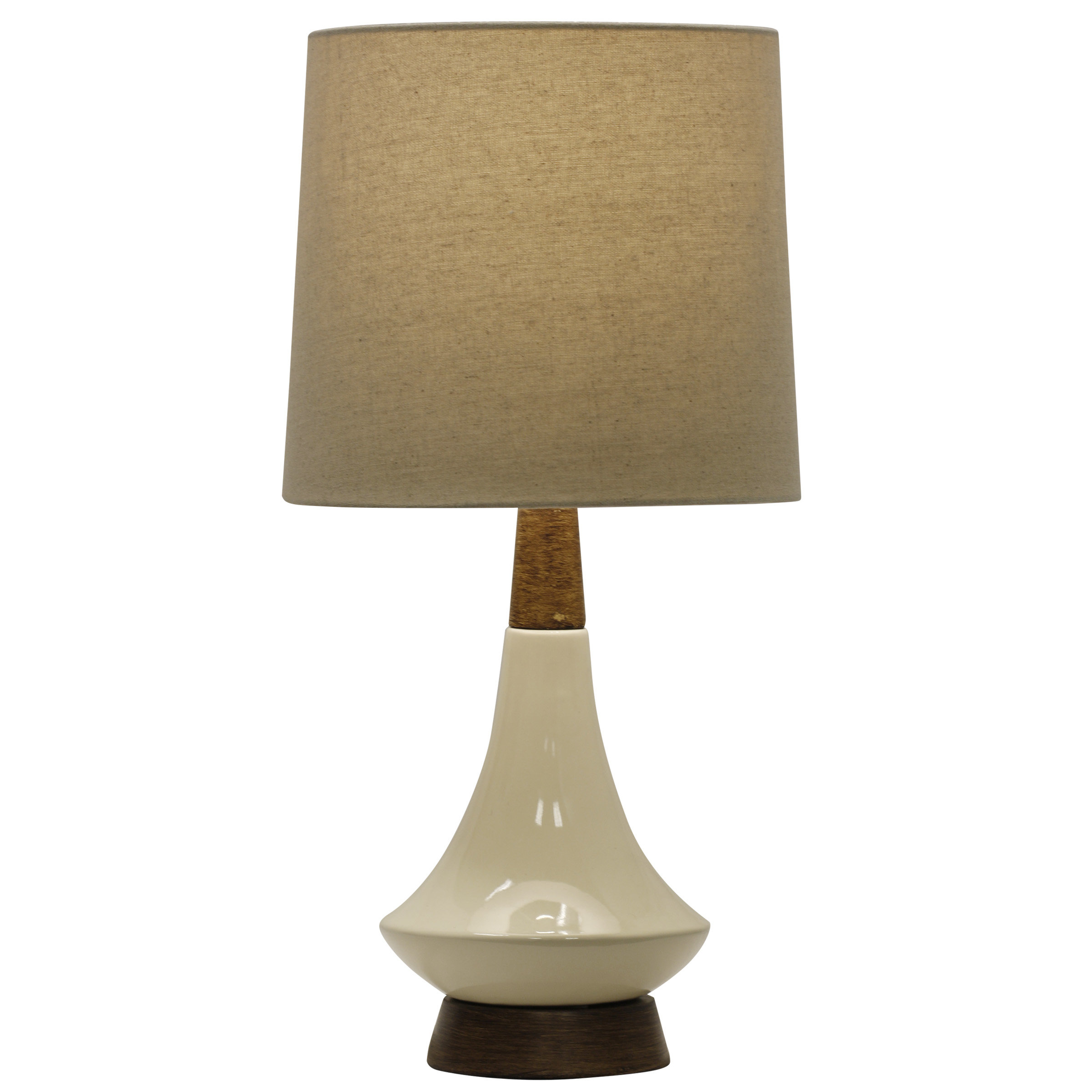 villela retro table lamp reviews joss main accent lighting seattle square metal side ethan allen furniture kmart camping kirklands lamps pier one runner mirrored with drawers