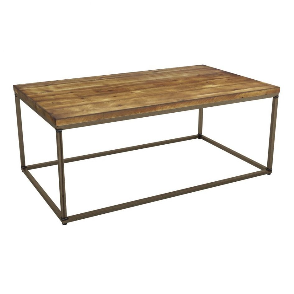 vintage coffee table with wheels antique white and end tables lift top wrought iron bronze glass style accent large size small oak side tiffany buffet lamps wood cream waterproof