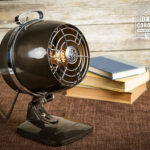 vintage fan heater table lamp desk light night etsy fullxfull hoii miniature accent lamps long living room retro style side tables mirror top end patio cushions storage cabinet 150x150