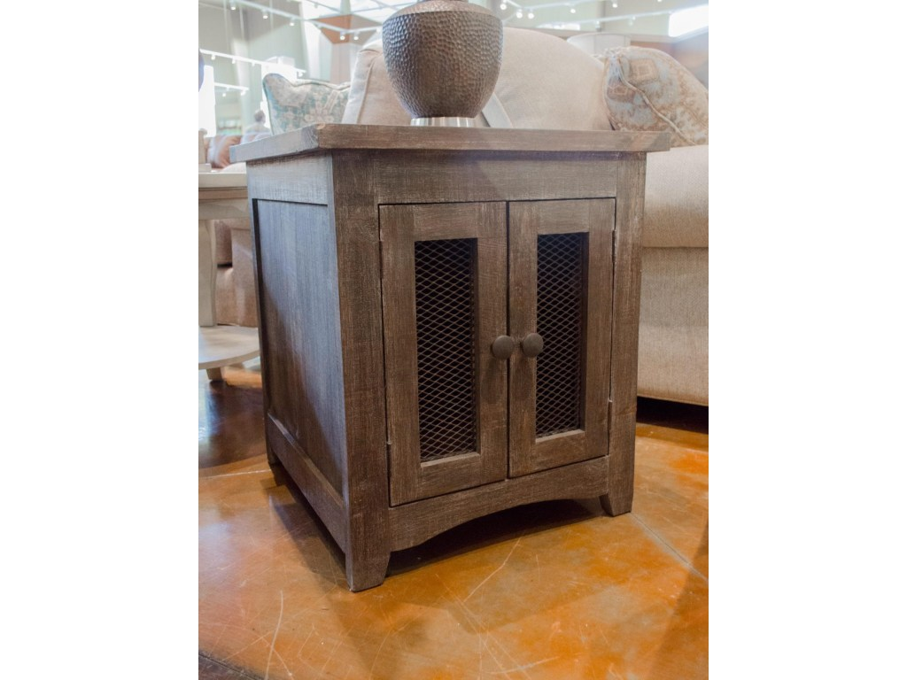 vintage occasional tables barnwood end table products color accent tablesbarnwood office small bedroom decorating ideas storage with baskets rustic farmhouse dining chest coffee