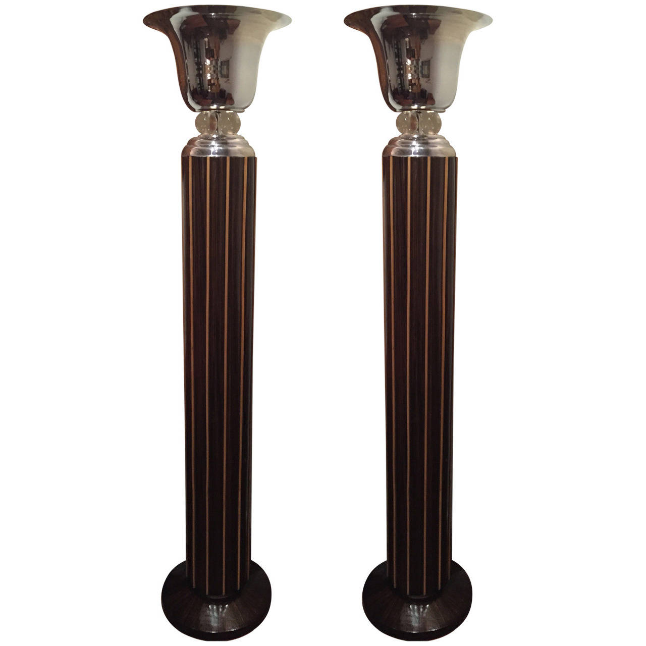 vintage torchiere table lamp antique wrought iron floor lamps uplight accent full size game and chairs inexpensive home decor bathroom chest drawers dining kijiji garden furniture