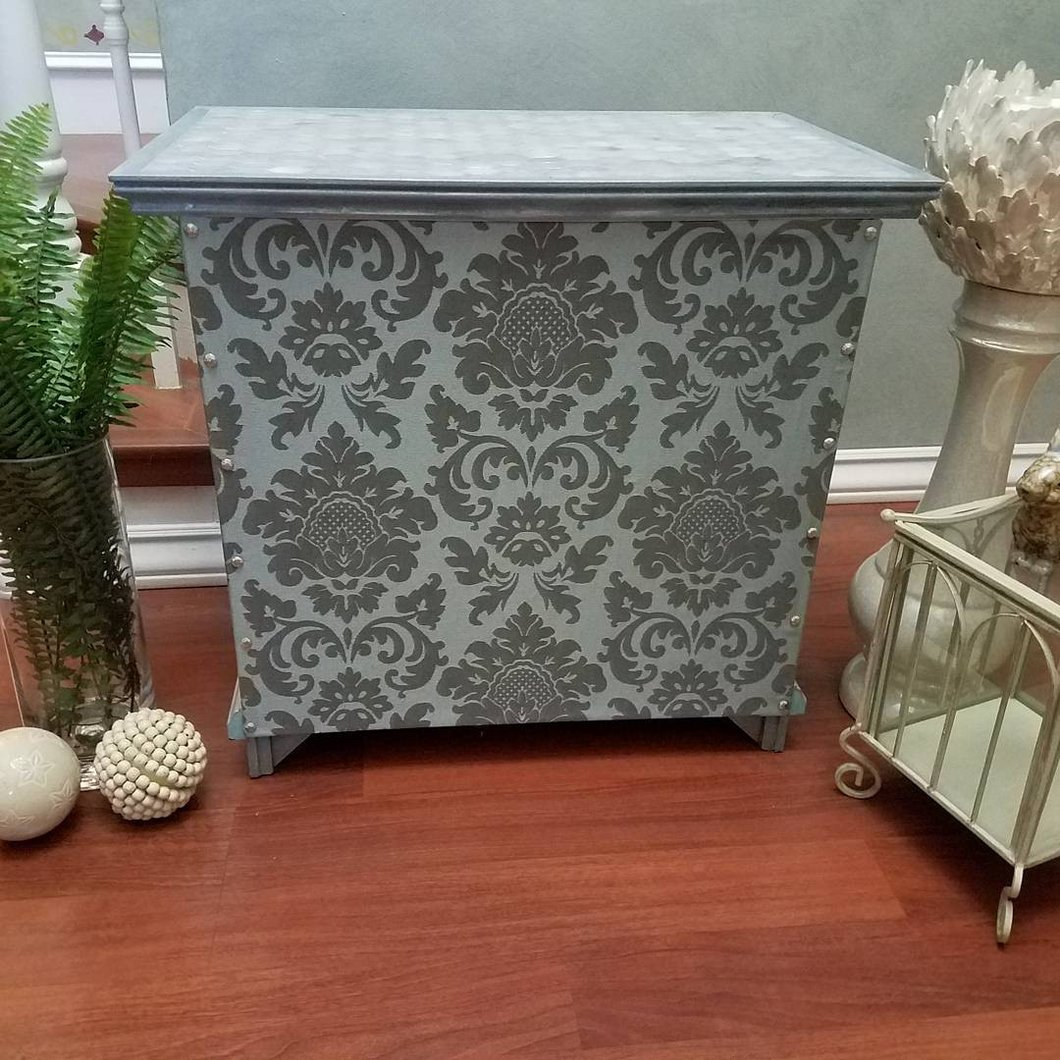 vintage victorian style nightstand accent table project img mirrored furniture circle marble coffee farmhouse round retro desk patio dining sets clearance solid cherry wood
