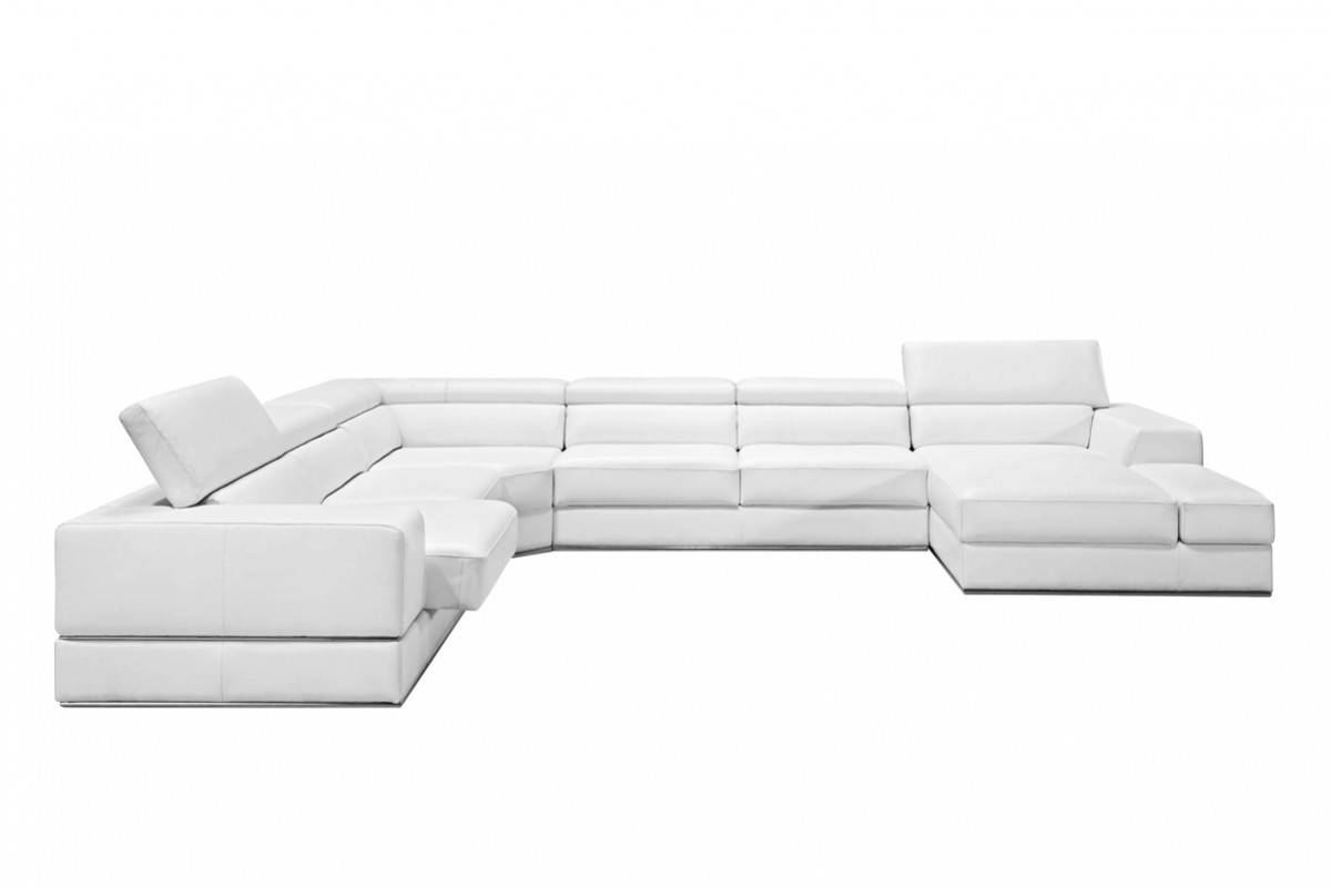 virgil chairs white off and oversized half slipcovers outdoor tufted black large wing slipcover whit leather slip furniture cushions accent upholstered fabric comfy ott abloh set