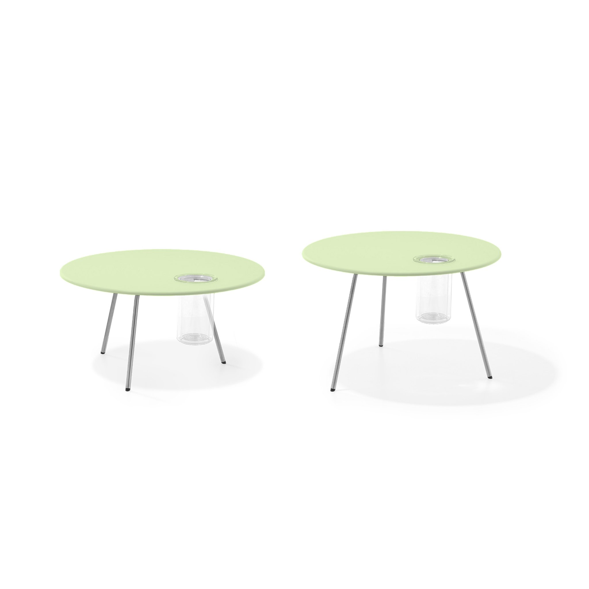 viteo air side table round with wine cooler stillfried wien green outdoor save storage ott target retro sideboard ikea toy cubes hampton bay pembrey free patterns for quilted