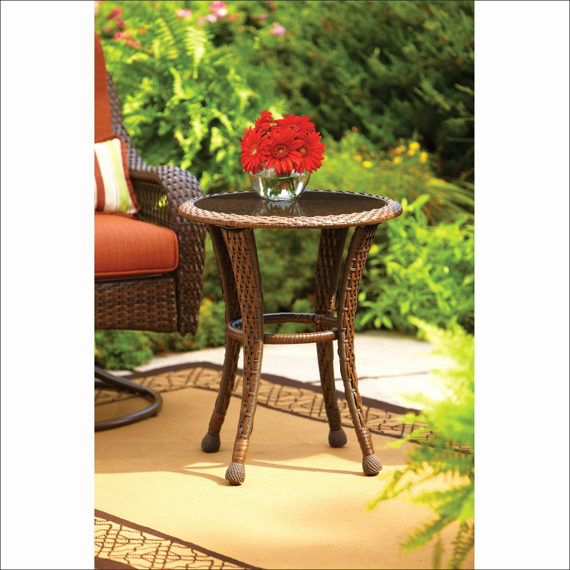 vivid plastic outdoor side table that excude calmness coffee ideas target dining chairs patio furniture cushions plans cover full canadian tire tiffany style ceiling lights pub