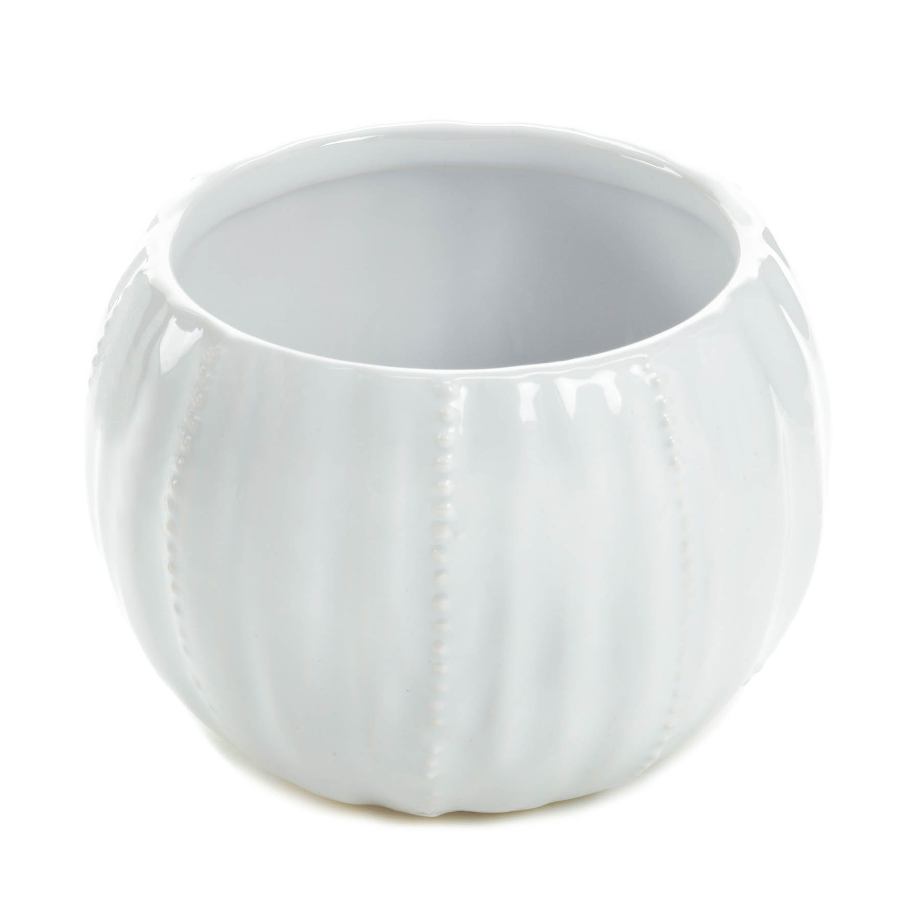 votive candle holder pure white ceramic orb candleholder table shelf accent stock ture outside patio narrow bar concrete look dining height set diy coffee teal bedroom accessories