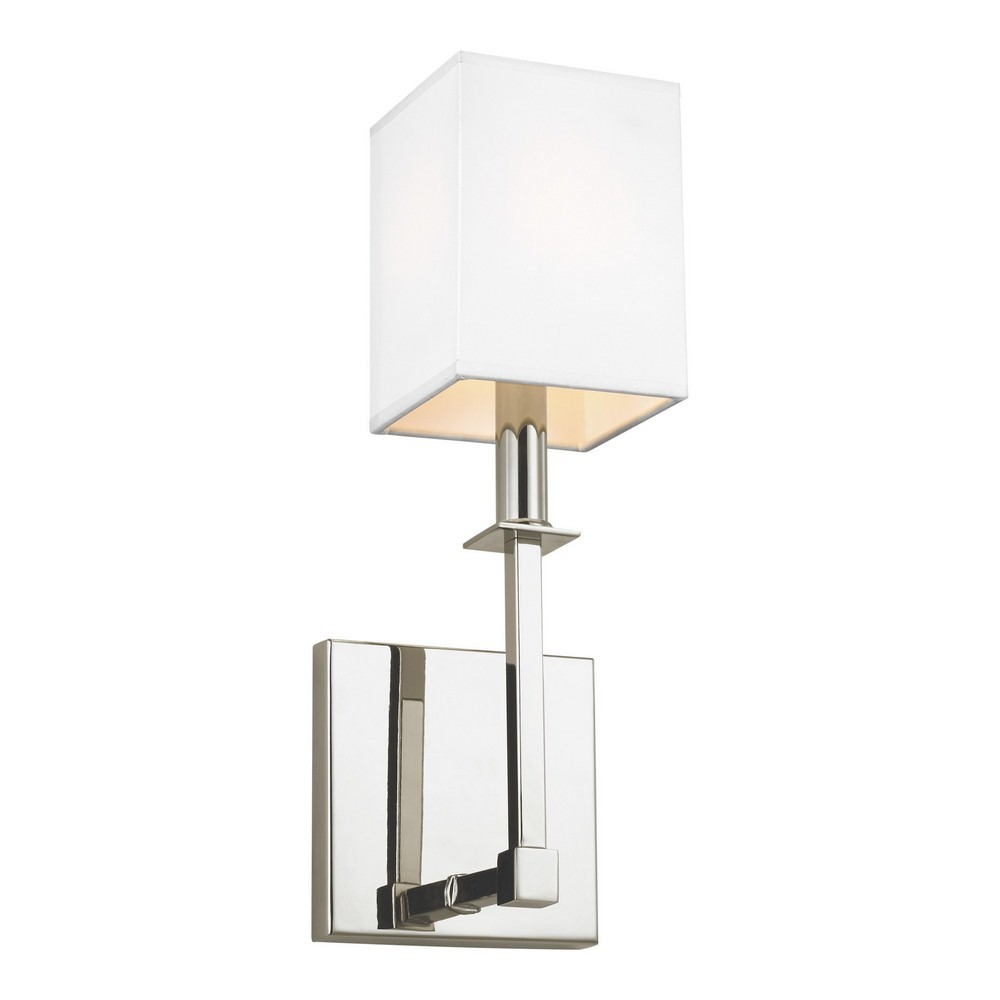 wall lighting american granby cylinder drum accent table threshold pier dining mirrored perspex coffee nest ashley glass small round cube side one dinnerware wood and silver