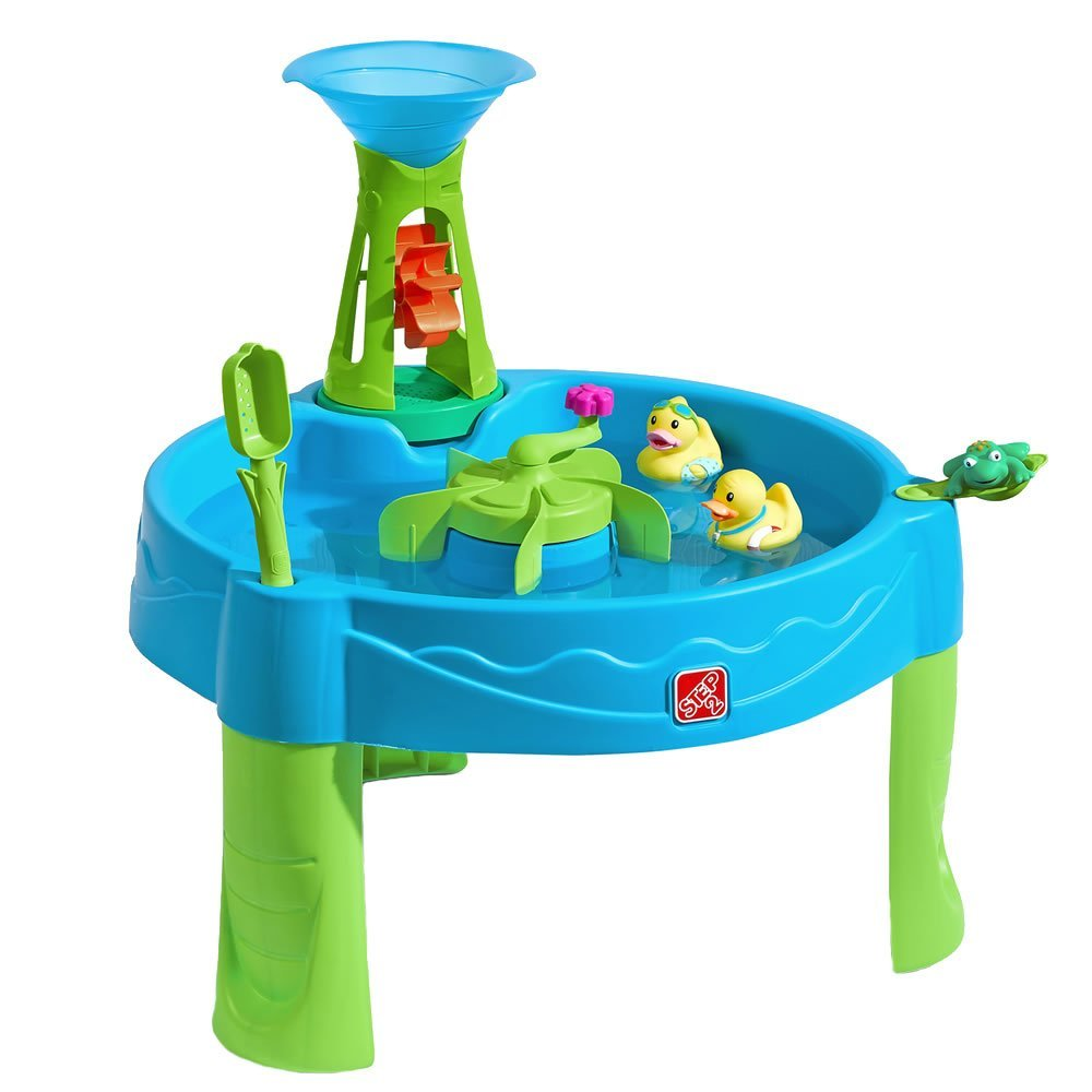 water table find line woven accent get quotations duck dive tables with charging station furniture beds small legs light lamp best bedside target kids wood cube tiered metal