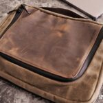 waterfield tech folio plus review leave accessory behind imore accent tablet has been making quality bags pouches and other accessories for years the one its latest gear however 150x150