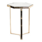 watts furniture montreal end table mntrl glass agate accent aico vintage oak side kitchen cupboards gold wood coffee with charging station round nesting tables dale tiffany 150x150