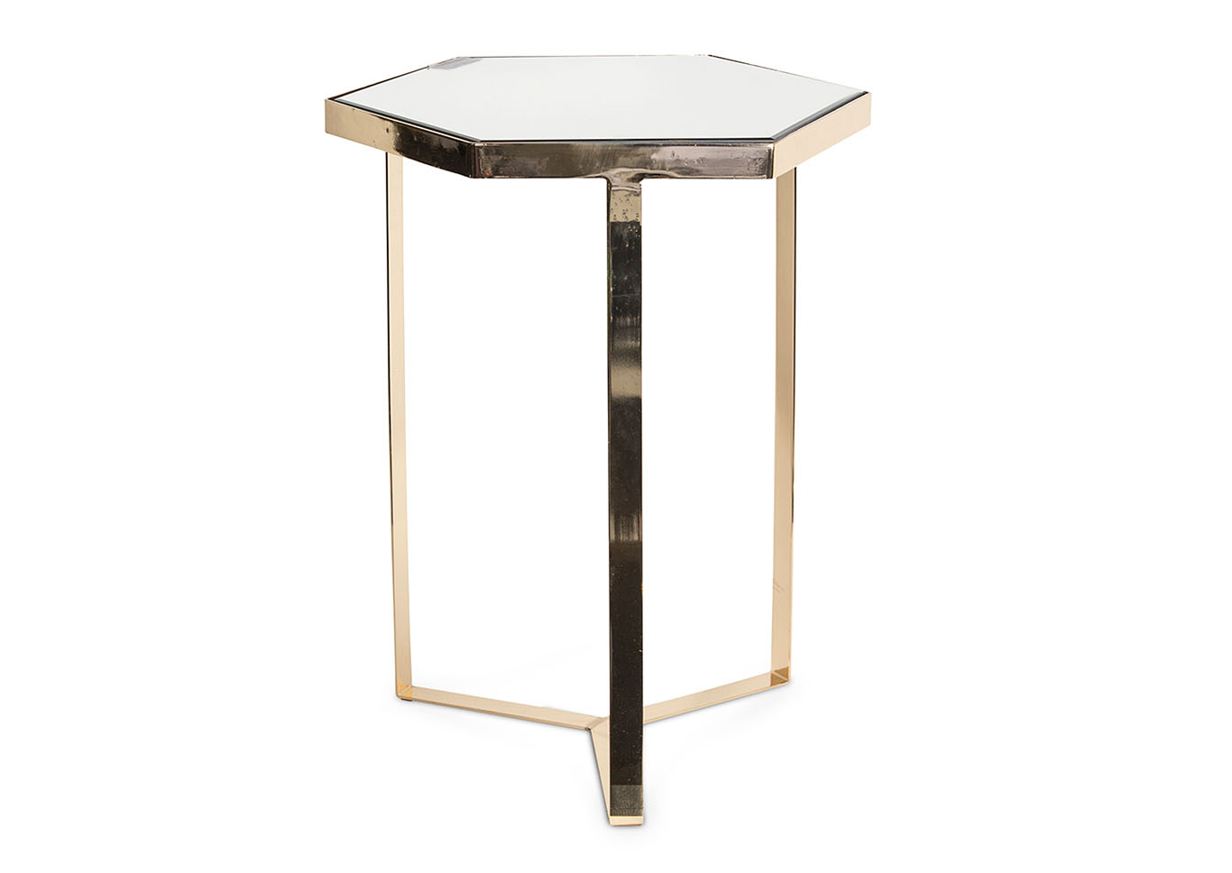watts furniture montreal end table mntrl glass agate accent aico vintage oak side kitchen cupboards gold wood coffee with charging station round nesting tables dale tiffany