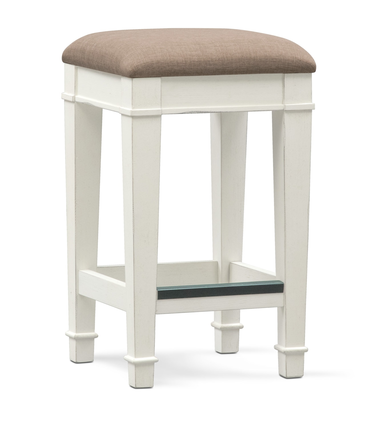 waverly sofa table and stools white american signature furniture room essentials accent instructions click change astoria dining gallerie art ikea decor unique lamps patio