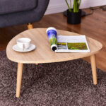 way triangle top coffee table sofa side end accent living room essentials stacking furniture chestnut bedside tiny round shaped tipton handmade wood tables small farmhouse navy 150x150