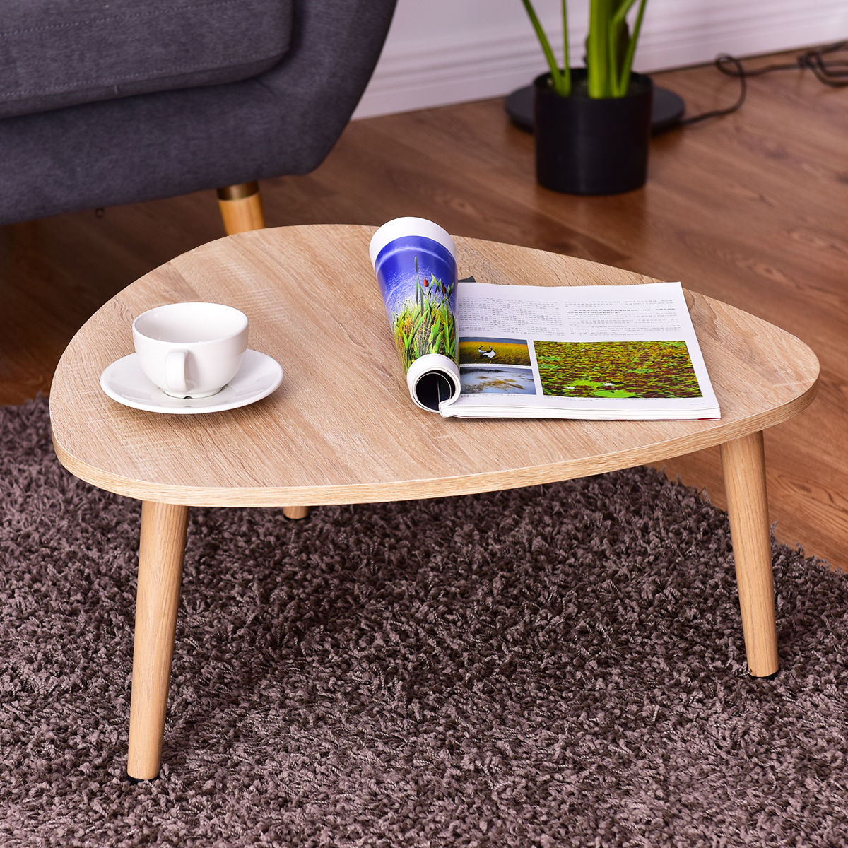 way triangle top coffee table sofa side end accent living room essentials stacking furniture chestnut bedside tiny round shaped tipton handmade wood tables small farmhouse navy