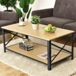 way wood coffee table cocktail side accent metal behind couch frame storage shelf gray round end marble and black breakfast with stools ifrane target kindle fire floor threshold 150x150
