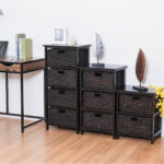 way wooden end accent storage table home office furniture decor baskets treasure chest black trestle diy wood coffee outdoor battery lamps grey wingback chair target windham 150x150