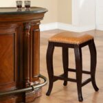 ways furnish your home target for under bob vila counter stool tier accent table from wooden wine rack tall narrow end monarch side wall tables living room aluminum outdoor 150x150