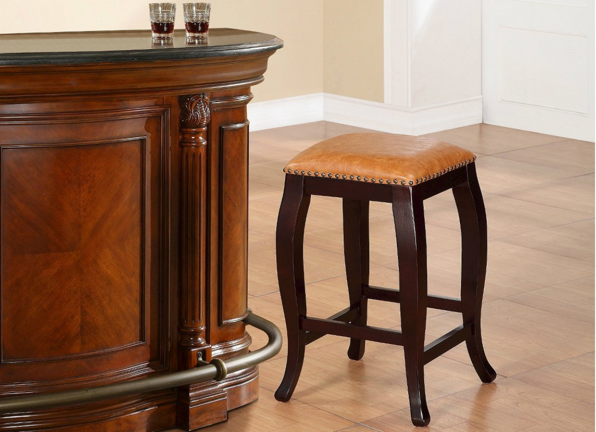 ways furnish your home target for under bob vila counter stool tier accent table from wooden wine rack tall narrow end monarch side wall tables living room aluminum outdoor