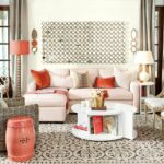 ways layout your living room how decorate table between two accent chairs classic garden stool white couch covers round farmhouse ashley furniture console sofa tables essentials 150x150