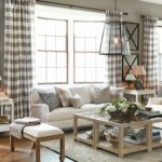 ways layout your living room how decorate table between two accent chairs lancaster mirror eldridge pendant eton upholstered sofa thomas bunching larkin swivel glider clara bench 150x150