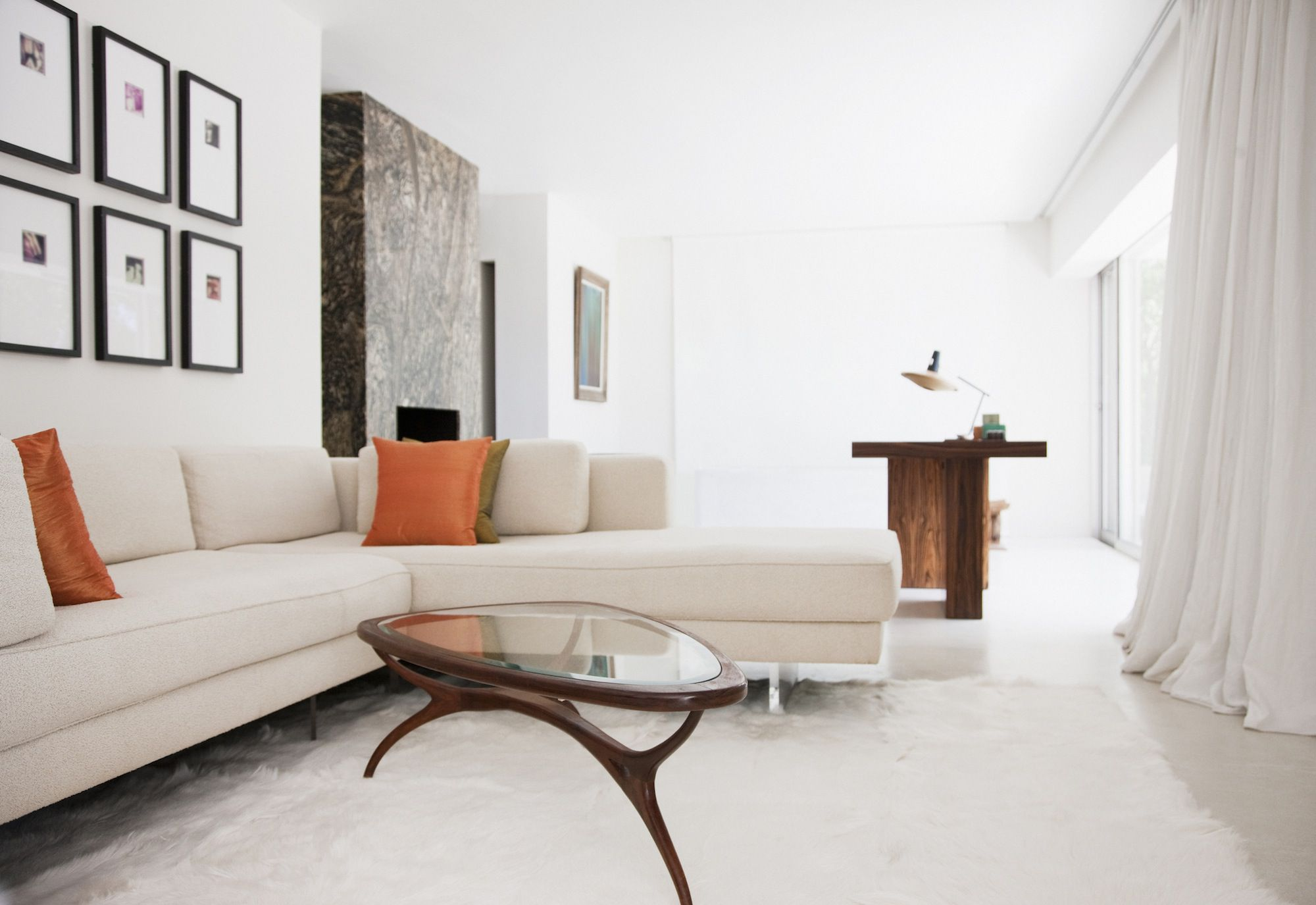 ways use accent furniture your home getty dining table pieces pottery barn folding small round mirror orange bedside lamp target shoe storage sofa for bedroom italian marble