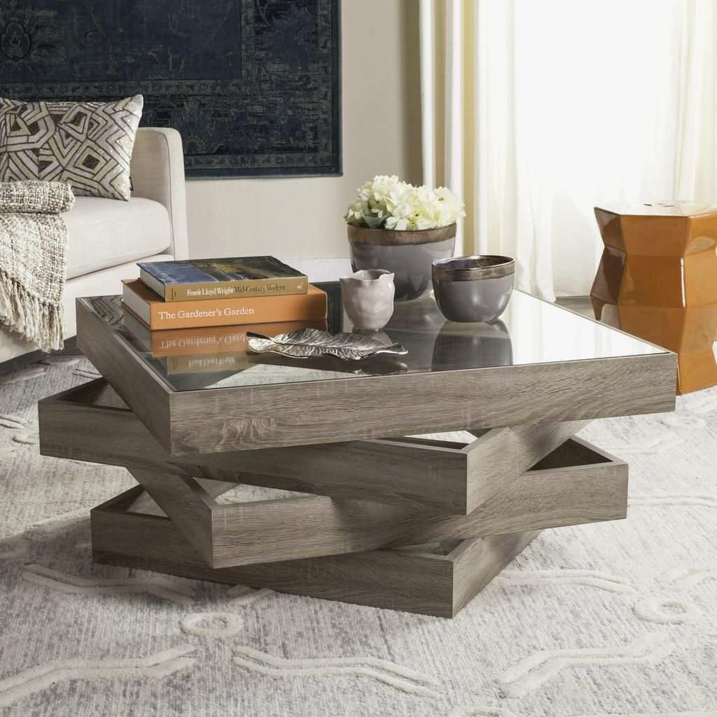 weathered grey coffee table awesome wooden accent gray dining with six chairs long narrow desk sheesham wood nest tables childrens and target glass nesting set snack dale tiffany