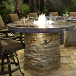 weber charcoal grill side table fire pit built barbecue island plus marvelous tip outdoor painted coffee ideas outside umbrella stand black marble accent small rectangular 150x150