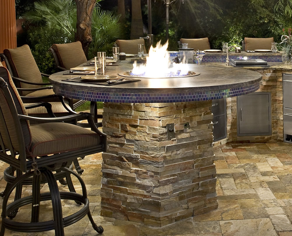 weber charcoal grill side table fire pit built barbecue island plus marvelous tip outdoor painted coffee ideas outside umbrella stand black marble accent small rectangular