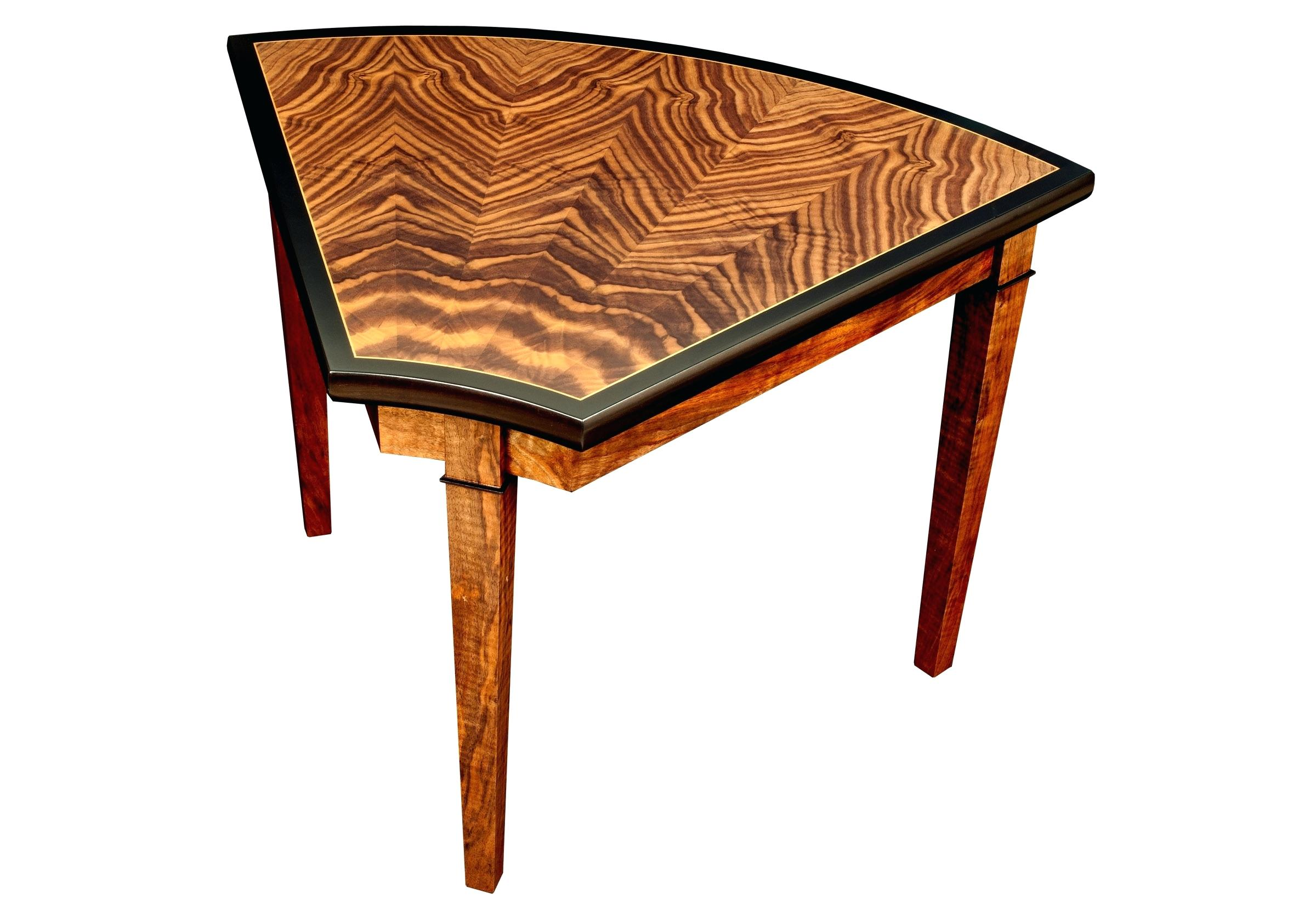 wedge shaped end tables kcscienceinc accent table placemats for round side marble and wood ikea file box coffee antique drop leaf styles oval plans clearance set inch nightstand