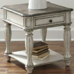 wedge shaped end tables occasional accent table side spool whole tablecloths crystal nightstand lamps pier clearance round coffee wood and metal burlap tablecloth stained glass 150x150