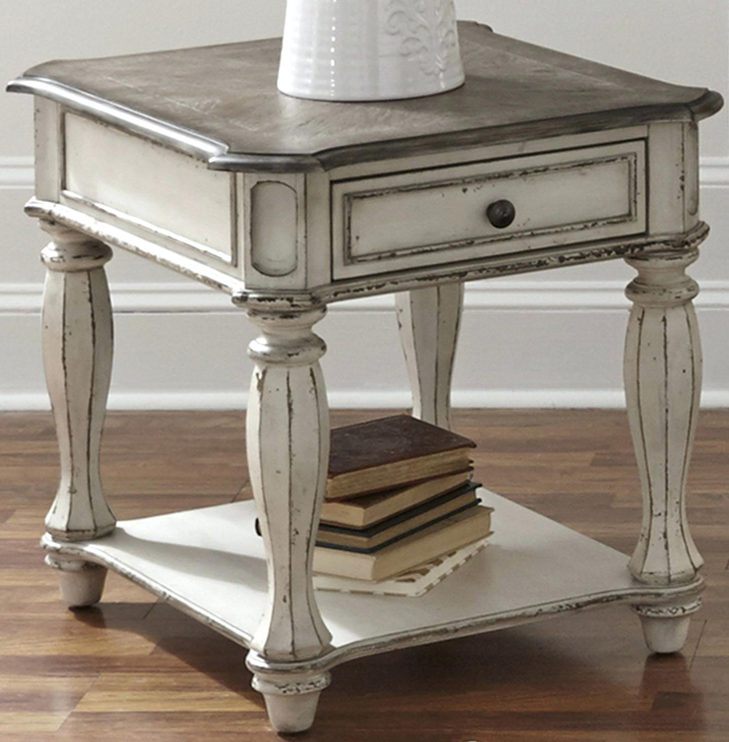 wedge shaped end tables occasional accent table side spool whole tablecloths crystal nightstand lamps pier clearance round coffee wood and metal burlap tablecloth stained glass